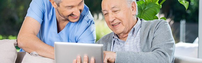 How Much do Assisted Living Facilities Cost?
