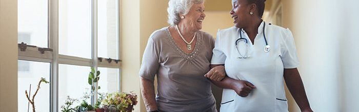 What Are Your Rights as a Caregiver?