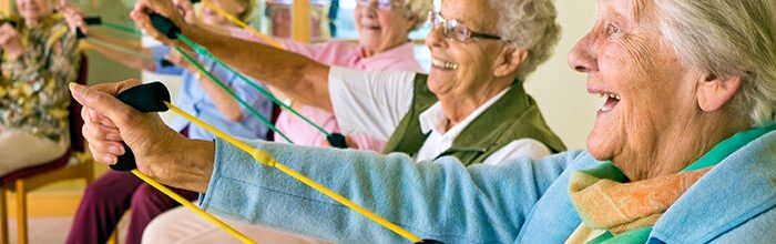 Caring for the Personal Hygiene of Those with Dementia