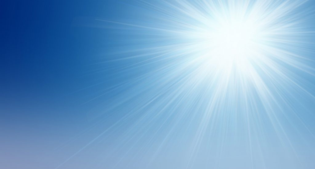 light therapy for seniors